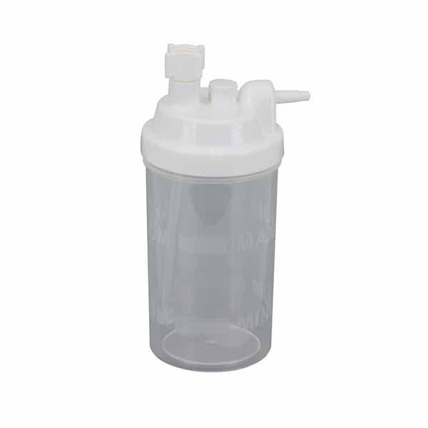 umidificator oxigen medical