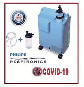 concentrator oxigen medical