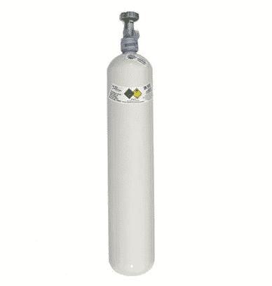 butelie oxigen medicinal