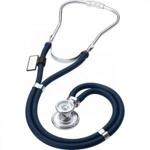 stetoscop 2 diafragme