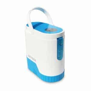 Concentrator Oxigen Medical Portabil OLV C1